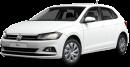 Volkswagen Polo 1.0 TSI na operativní leasing