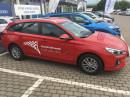 Hyundai i30 kombi 1,0T-GDI 88kW Trikolor Komfort na operativní leasing
