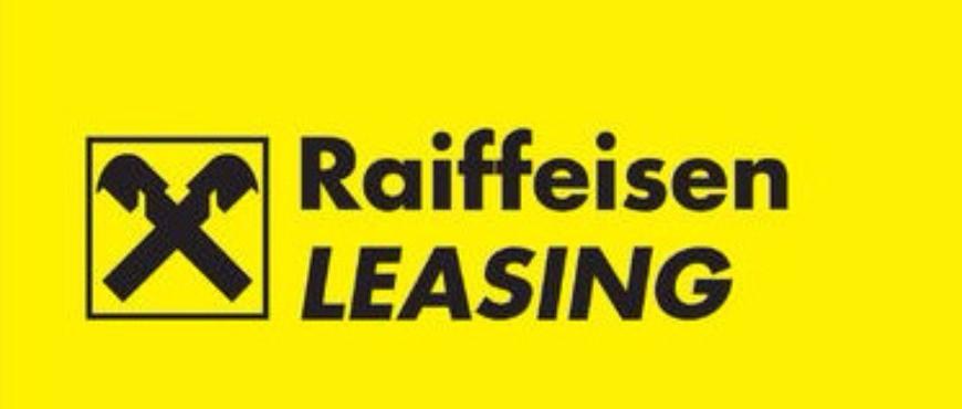 Vybírejte nejen vůz na operativní leasing, ale i partnera!