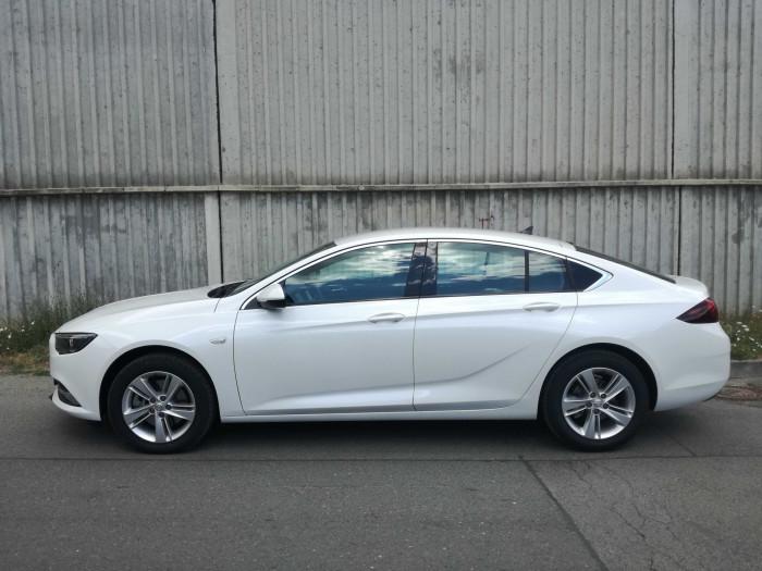 Opel Insignia Grand Sport Innovation - bez závazku na operativní leasing