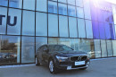 Volvo V90 CROSS COUNTRY D4 AWD AUT 1.maj na operativní leasing