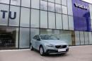 Volvo V40 CC D3 NEZ.TOPENÍ 1.maj. na operativní leasing