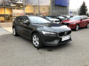 Volvo V60 CC D4 AWD MOMENTUM AUT 1.maj. na operativní leasing
