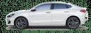 Hyundai i30 Fastback 1.0 T-GDi Komfort  na operativní leasing
