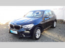 BMW X3 20d xDrive ADVANTAGE na operativní leasing