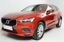 Volvo XC60 T5 AWD MOMENTUM AUT CZ na operativní leasing