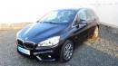 BMW Řada 2 218i active tourer MANUÁL na operativní leasing