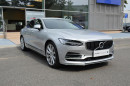 Volvo S90 T8 AWD INSCRIPTION REZERVACE na operativní leasing
