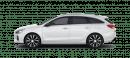 Hyundai i30 CW 1.4 T-GDi Trikolor Komfort AKCE! na operativní leasing