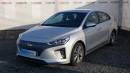 Hyundai IONIQ EV Future na operativní leasing