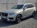 Volvo XC90 T6 AWD Drive-E aut. R-Design na operativní leasing