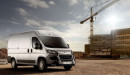 Peugeot Boxer Furgon 4350 L4H2 Access 2.2 BlueHDi 103 kW na operativní leasing