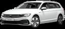 Volkswagen Nový Passat GTE 1.4 HYBRID na operativní leasing