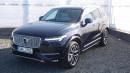 Volvo XC90 AWD DriveE AT Inscription na operativní leasing