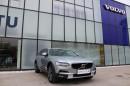 Volvo V90 CROSS COUNTRY D5 AWD PRO 1.maj na operativní leasing