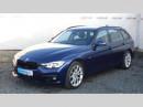 BMW Řada 3 Touring 330i xDrive Sport line na operativní leasing
