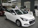 Hyundai i201,2i 55kW Family + CLUB na operativní leasing