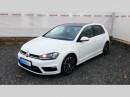 Volkswagen Golf 1.4 TSI Comfortline R LINE na operativní leasing