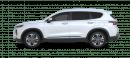 Hyundai Santa Fe 2.2 CRDi e-VGT 4x4 Premium Luxury BONUS na operativní leasing