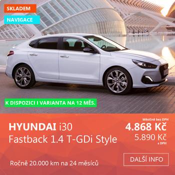 NaOperak-interni-Hyundaii30