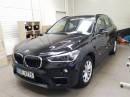 BMW X1 sDrive 18i aut. Advantage na operativní leasing