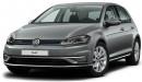 Volkswagen Golf 1,5 TSI na operativní leasing