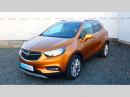 Opel Mokka 1.4 XFT AWD aut. Innovation na operativní leasing
