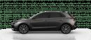 Hyundai i30 HB 1.4 T-GDi Style NAVI  na operativní leasing
