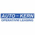 AUTO - KERN