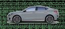 Hyundai i30 2.0 T-GDi Fastback N Performance na operativní leasing