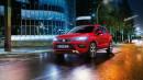 SEAT Ateca FR 1.5 TSI 110 kW na operativní leasing