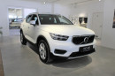 Volvo XC40 T4 FWD AUT MOMENTUM na operativní leasing