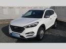 Hyundai Tucson 2.0 CRDi 4WD Style na operativní leasing