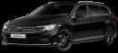 Volkswagen Nový Passat Variant 2,0 TDI na operativní leasing