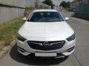 Opel Insignia Sports Tourer Innovation - bez závazku na operativní leasing