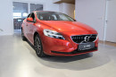 Volvo V40 D3 FWD AUT MOMENTUM na operativní leasing