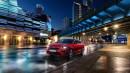 Kia ProCeed GT Line 1.4 T-GDI 103 kW na operativní leasing