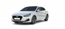 Hyundai i30 Fastback Style DCT7 1.4 T-Gdi 140 103 kW na operativní leasing