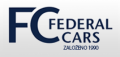 Federal Cars