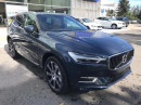 Volvo XC60 B5 AWD AUT INSCRIPTION na operativní leasing