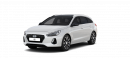 Hyundai i30 Kombi Style 1.4 T-GDI 103 kW na operativní leasing