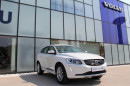 Volvo XC60 D3 SUMMUM AUT 1.maj. na operativní leasing