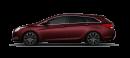 Hyundai i40 Kombi  na operativní leasing