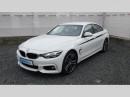 BMW Řada 4 GranCoupe 435d xDrive M Sport na operativní leasing