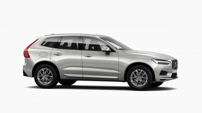 Volvo XC60 B4 AWD AUT MOMENTUM PRO na operativní leasing