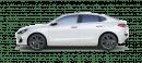 Hyundai i30 Fastback 1.4 T-GDi Style Navi BONUS na operativní leasing