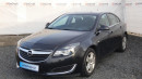Opel Insignia 1,6 CDTi Edition na operativní leasing