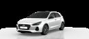 Hyundai i30 HB Trikolor Komfort na operativní leasing