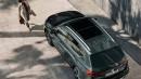 SEAT Tarraco Xcellence 2.0 TDI 110 kW 4WD DSG na operativní leasing