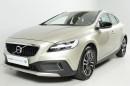 Volvo V40 CROSS COUNTRY T4 AWD REZERVACE na operativní leasing